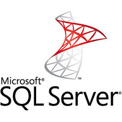 Microsoft SQL Server database programmer Washington DC